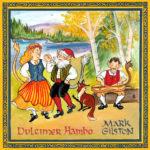 Dulcimer Hambo cover