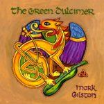 The Green Dulcimer cover