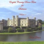 English Country Dances, v. 2